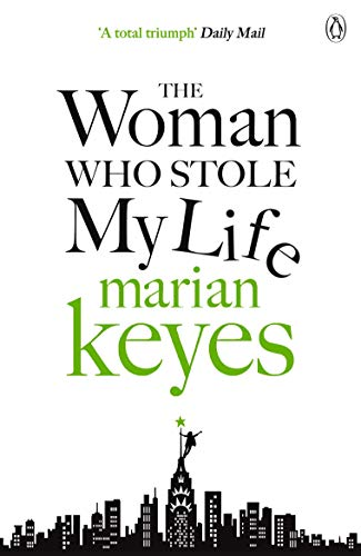 9781405920582: The Woman Who Stole My Life