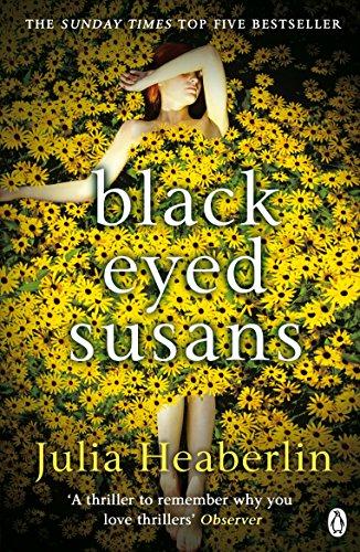 9781405921275: Black-Eyed Susans