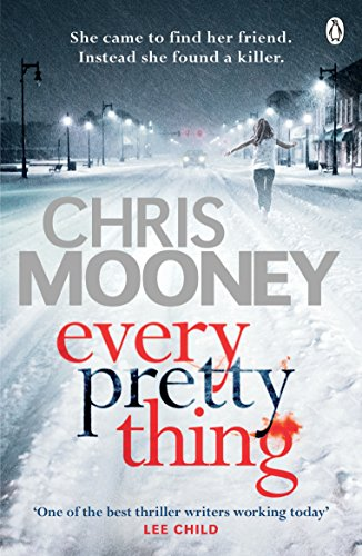 Every Pretty Thing (Paperback)