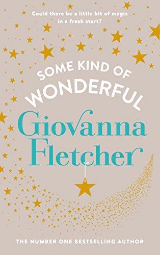 9781405924863: Giovanna Fletcher