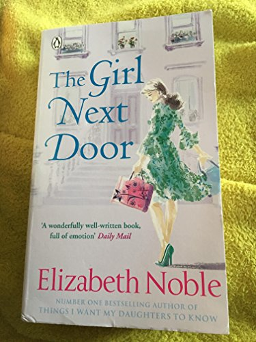 9781405927994: The Girl Next Door