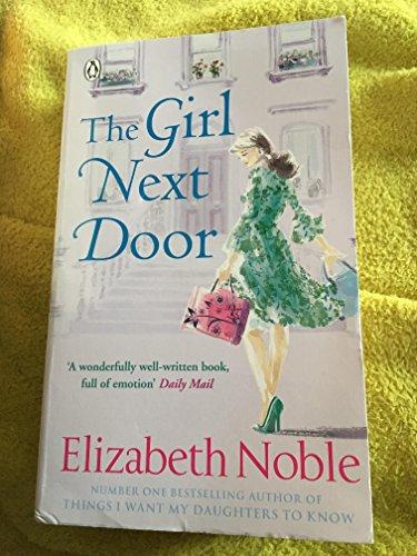 9781405927994: The Girl Next Door