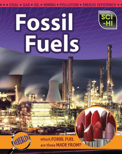 sci 110 energy and fossil fuels Fossil fuels are largely responsible for global warming (as 85% of the co 2 emissions come from fossil fuel combustion) this viewpoint article looks at fuel supply chains for oil & gas, coal, and nuclear in terms of their economics, environmental and social consequences.