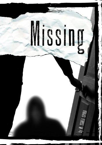 9781406216035: Missing (School Mysteries)