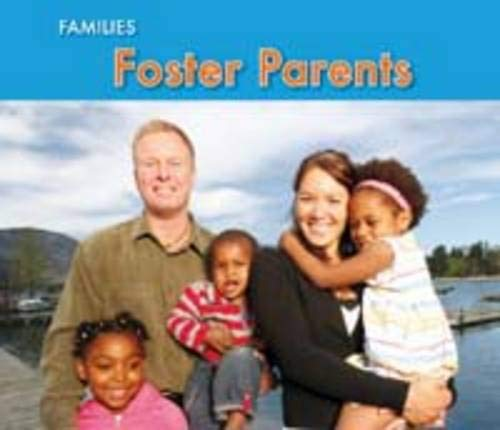 foster parents essay The difficulties of providing foster care in michigan - foster care is a substitute care for children placed away from their parents or guardians because the guardians are no longer able to care for them.