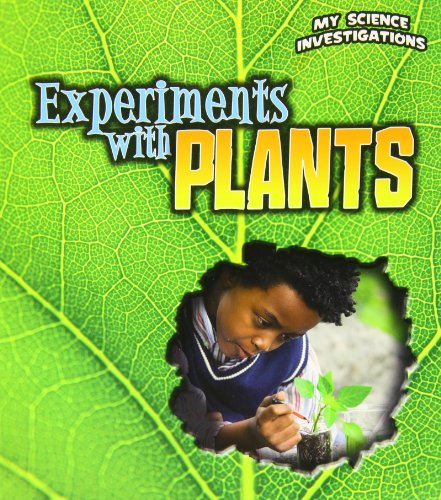 My Science Investigations Pack a X5 Mxed: Taylor-Butler, C