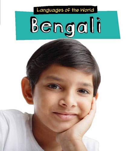 9781406232837: Bengali (Young Explorer: Languages of the World)