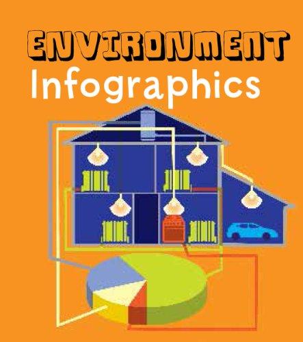 9781406272109: Environment Infographics