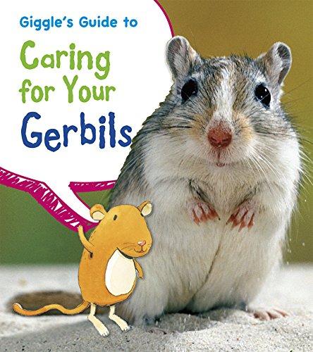 Pets Guides Pack B of 6: Isabel Thomas