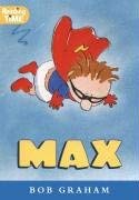 9781406300239: Max (Reading Time)