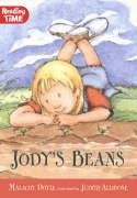 9781406300260: Jody's Beans (Reading Time)