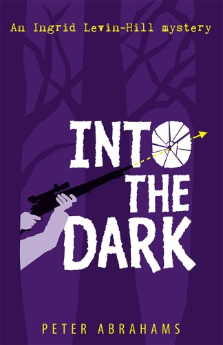 9781406300307: Into the Dark: An Echo Falls Mystery