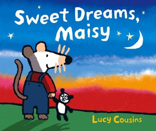 9781406300475: Sweet Dreams, Maisy