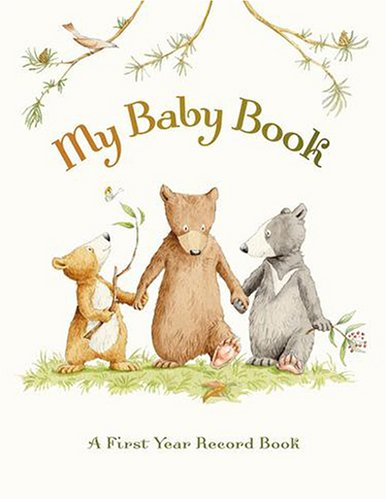 9781406300529: You're All My Favourites Baby Record Boo: My Baby Book (Baby Record Book)