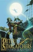 Peter and the Starcatchers ***SIGNED BY BOTH AUTHORS***: Dave Barry & Ridley Pearson