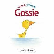 9781406301182: Gossie
