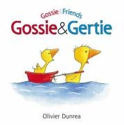 9781406301199: Gossie and Gertie (Gossie & Friends)