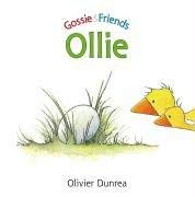 9781406301205: Ollie (Gossie & Friends)