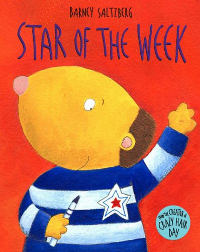 9781406301779: Star of the Week