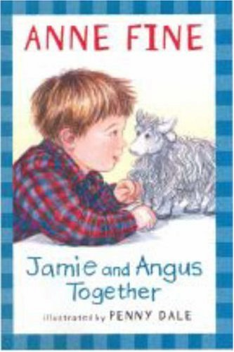 9781406301809: Jamie And Angus Together
