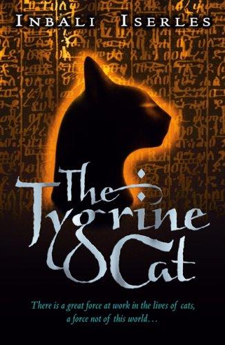 9781406304039: Tygrine Cat
