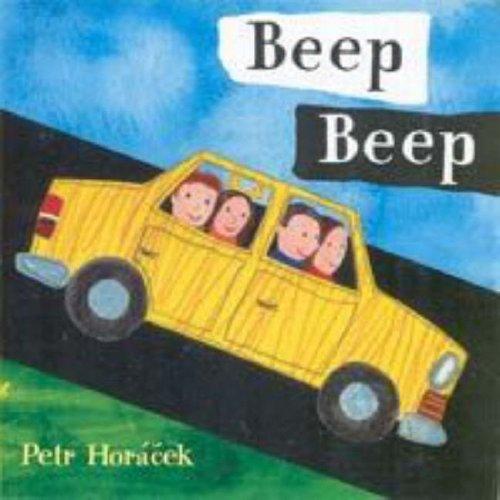 9781406304190: Beep Beep