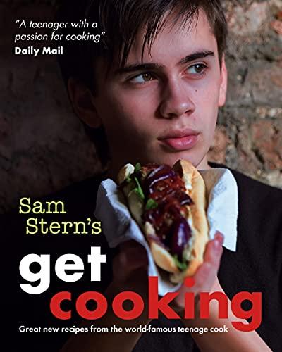 9781406305609: Get Cooking