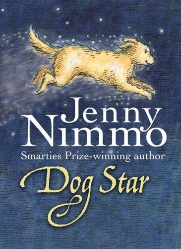 9781406306040: Dog Star