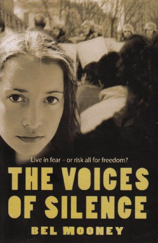 9781406307276: Voices Of Silence
