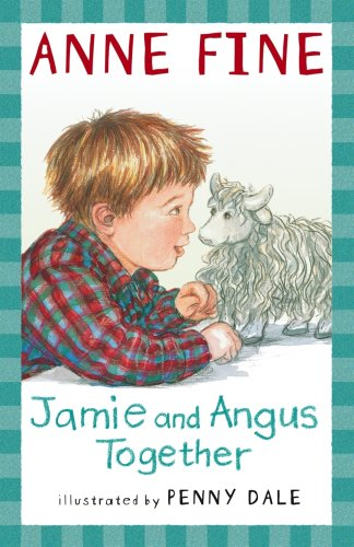 9781406313321: Jamie And Angus Together