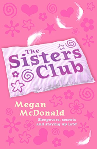 9781406313376: The Sisters Club