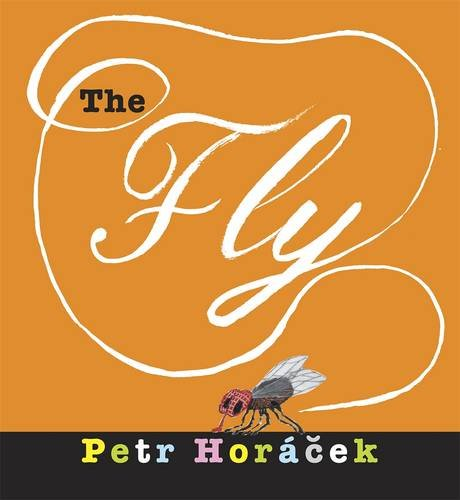 9781406313925: The Fly