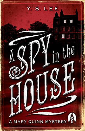 9781406315165: Agency Bk 1: A Spy In The House (No. 1)