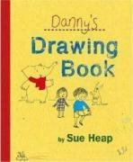 9781406316155: Danny's Drawing Book