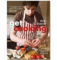 9781406317701: Get Cooking