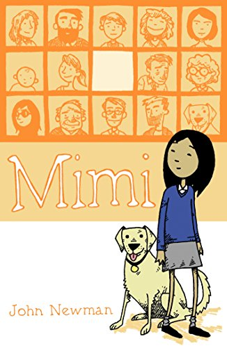 9781406322378: Mimi
