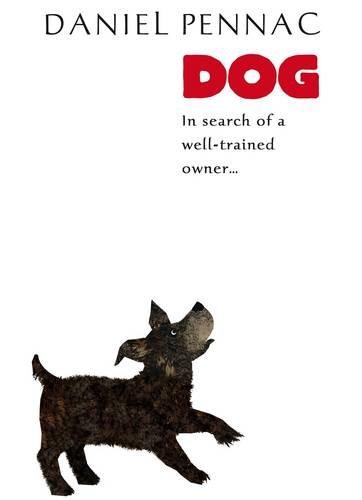 9781406322743: Dog