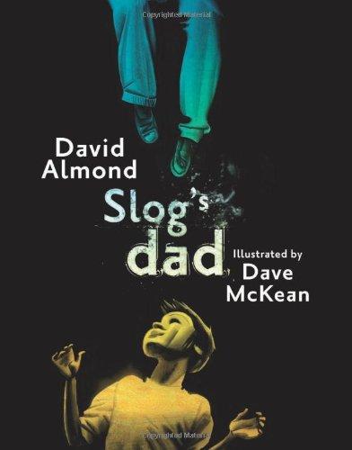 9781406322903: Slog's Dad
