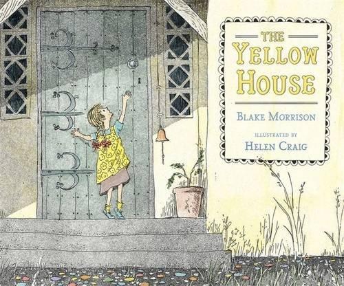 9781406323498: Yellow House