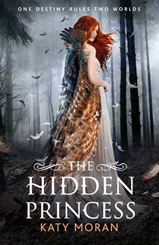 9781406324228: The Hidden Princess (Hidden Among Us 2)