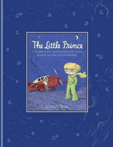 9781406325447: The Little Prince