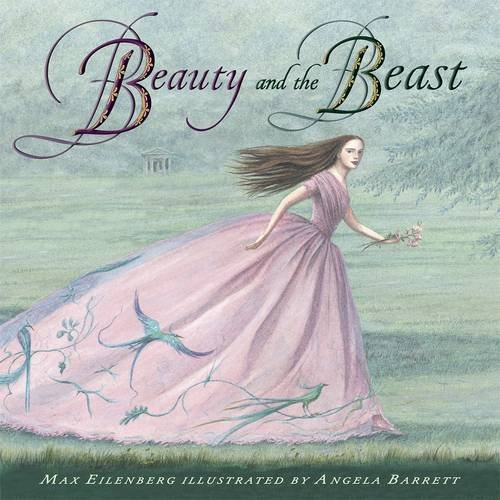 9781406326055: Beauty and the Beast