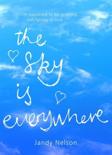 9781406326307: The Sky Is Everywhere