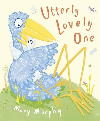 9781406328202: Utterly Lovely One