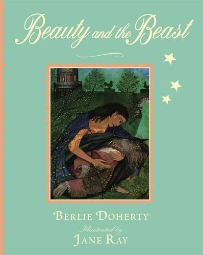 Beauty and the Beast: Berlie Doherty