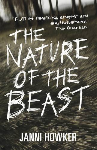 9781406329902: Nature Of The Beast