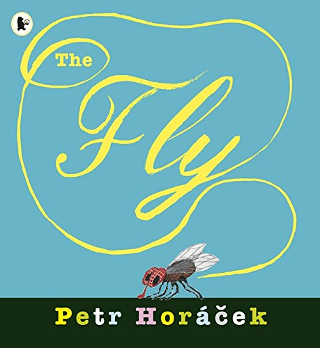 9781406330731: The Fly