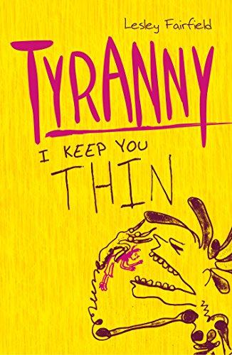 9781406331134: Tyranny