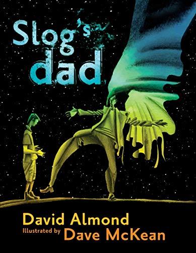 9781406331394: Slog's Dad