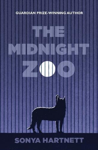 9781406331493: The Midnight Zoo